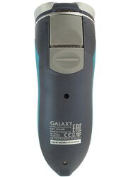Электробритва Galaxy GL4208