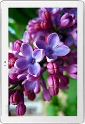 "10.1"" Планшет ASUS ZenPad 10 Z300CG 16 Гб 3G белый"