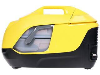 Пылесос Karcher DS 5.800 желтый