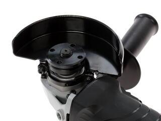 Углошлифовальная машина Hitachi G12SR3_NU