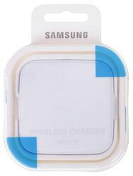 Беспроводное зарядное устройство Samsung EP-PA510BWRGRU