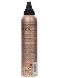 Мусс для волос Syoss KERATIN