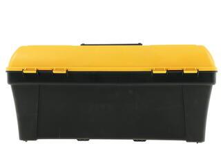 Ящик для инструмента TOPEX 79R124