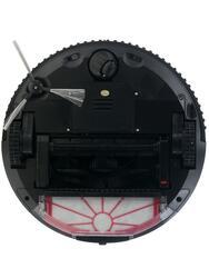 Пылесос-робот Endever Sky Robot 88 черный