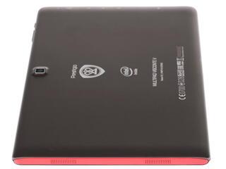 """10.1"""" Планшет Prestigio MultiPad Visconte V 32 Гб  коричневый"""