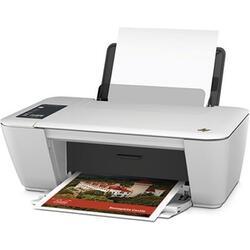 МФУ струйное HP Deskjet Ink Advantage 2546 All-in-One