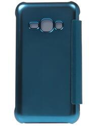 Чехол-книжка  Emerald для смартфона Samsung Galaxy J1 (2016)