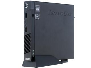 ПК Lenovo ThinkCentre M53 Tiny slim