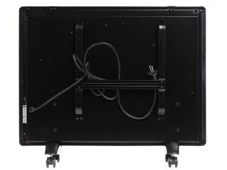Конвектор Vitek VT-2160