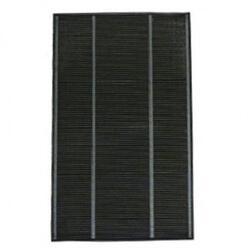Угольный фильтр Sharp FZA51DFR