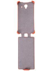 Флип-кейс  DEXP для смартфона DEXP Ixion M245