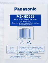 Фильтр для воздухоочистителя Panasonic F-ZXHD55Z