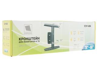 Кронштейн для телевизора DNS-5512