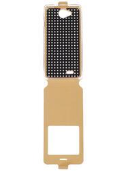 Флип-кейс  MS10 для смартфона ZTE Blade GF3