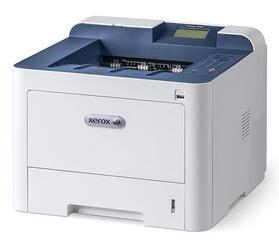 Принтер лазерный Xerox Phaser 3330