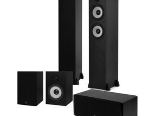 Акустическая система Hi-Fi Boston Acoustics CS260