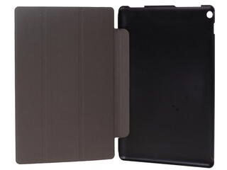 Чехол-книжка для планшета ASUS ZenPad Z300 черный