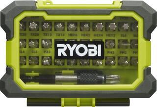 Набор бит Ryobi RAK32MSD