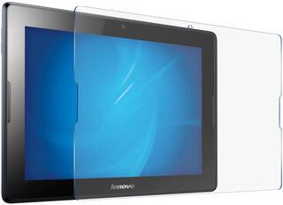 Защитное стекло для планшета Lenovo IdeaTab A7600