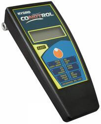 Гигрометр Condtrol Easy Hydro