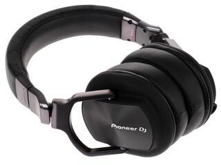 Наушники Pioneer HRM-6