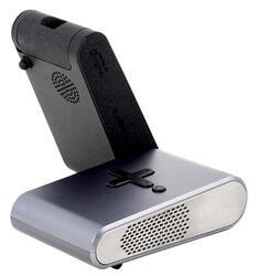 Карманный проектор Lenovo P0510 черный
