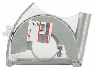 Защитный кожух Bosch 1605510179