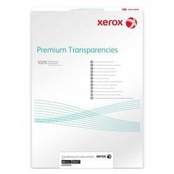Пленка Xerox Transparency Premium Universal (003R98198)