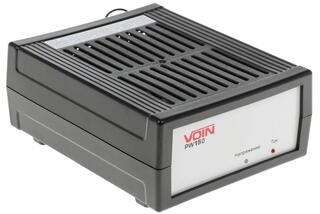 Зарядное устройство VOIN PW150