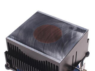 Кулер для процессора DEEPCOOL Beta 40