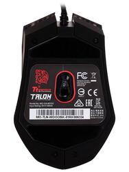 Мышь проводная Tt eSPORTS Talon