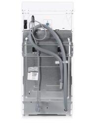 Стиральная машина Hotpoint-Ariston WMTG 602 H CIS