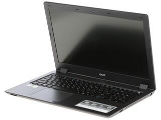 "15.6"" Ноутбук Acer Aspire V3-575G-74R3 черный"