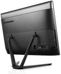 "21.5"" Моноблок Lenovo C40-05"