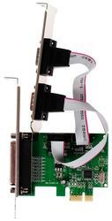 Контроллер ORIENT XWT-PE2S1PV2