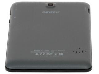 "7"" Планшет GINZZU GT-7020 8 Гб  серый"