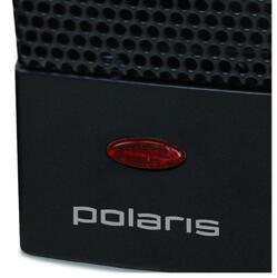 Тепловентилятор Polaris PCDH 1715