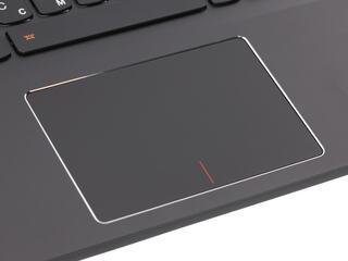 "14"" Ноутбук Lenovo Yoga 500-14ISK белый"