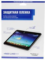 Пленка защитная для планшета Irbis TZ102L