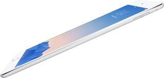"9.7"" Планшет Apple iPad Air 2 32 Гб  серебристый"