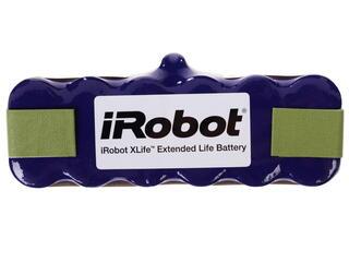 Аккумуляторная батарея iRobot Roomba 80504
