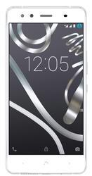 """5"""" Смартфон BQ Aquaris X5 16 Гб белый"""