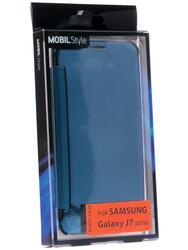 Чехол-книжка  Emerald для смартфона Samsung Galaxy J7 (2016)