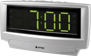 Радиоприёмник Vitek VT-3511