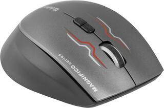 Мышь беспроводная Defender Magnifico MM-555 Nano