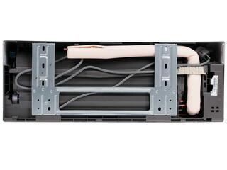Сплит-система Kraft CSN-25GWR/B