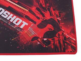 Коврик A4Tech Bloody B-070