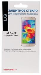 """4.7"""" Защитное стекло для смартфона LG Spirit"""