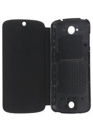 Чехол-книжка  Acer для смартфона Acer Liquid Z530