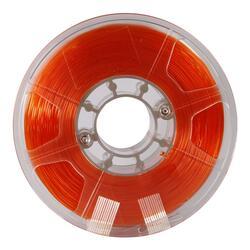 Пластик для 3D-принтеров ESUN PETG175O1